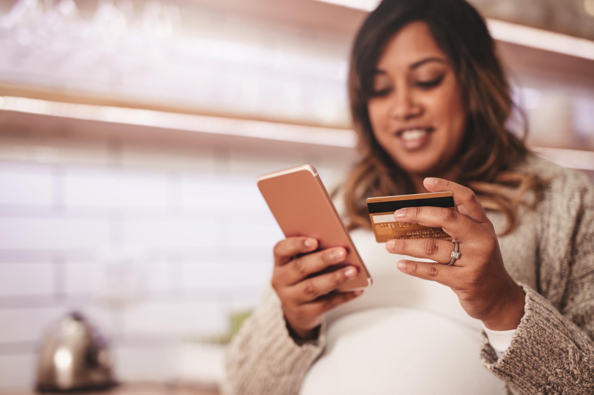 3 credit-boosting ways to tackle credit card debt