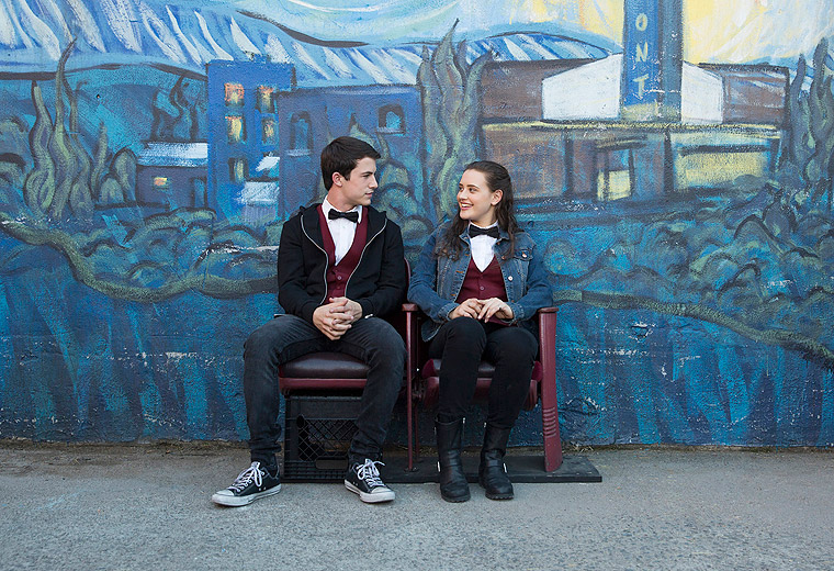 13-reasons-why-2-760x520.jpg
