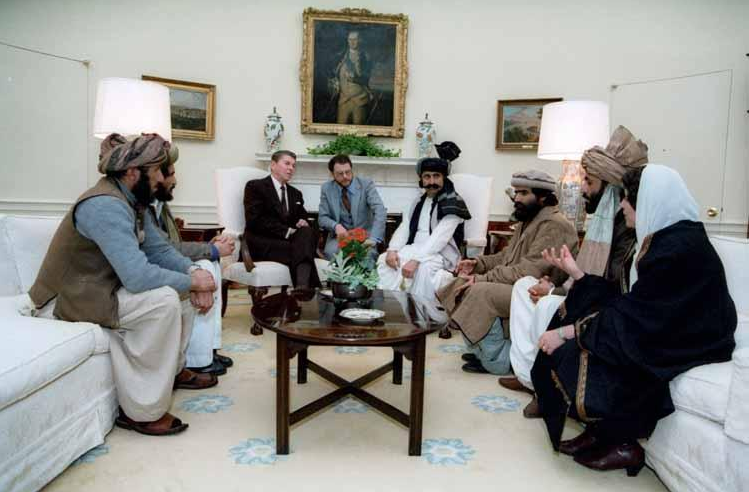 taliban_regan-crop.png