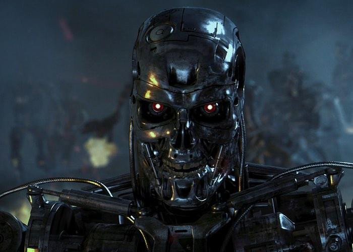 Terminator-T800-Robot.jpg