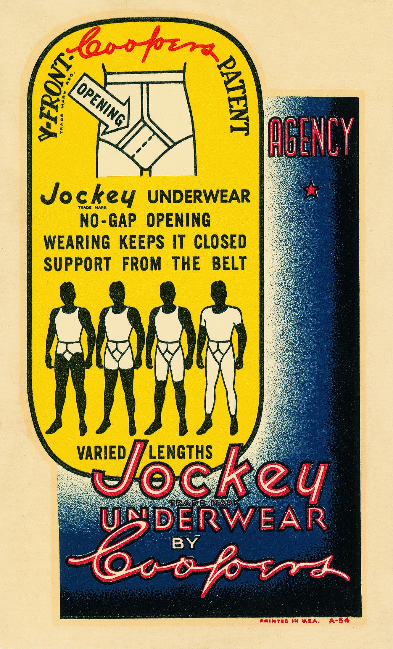 1935 - Jockey Y Front Ad1.jpg