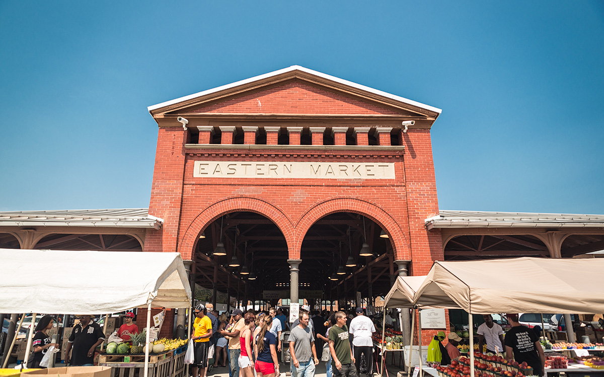 EasternMarketShed2_summer2014.jpg