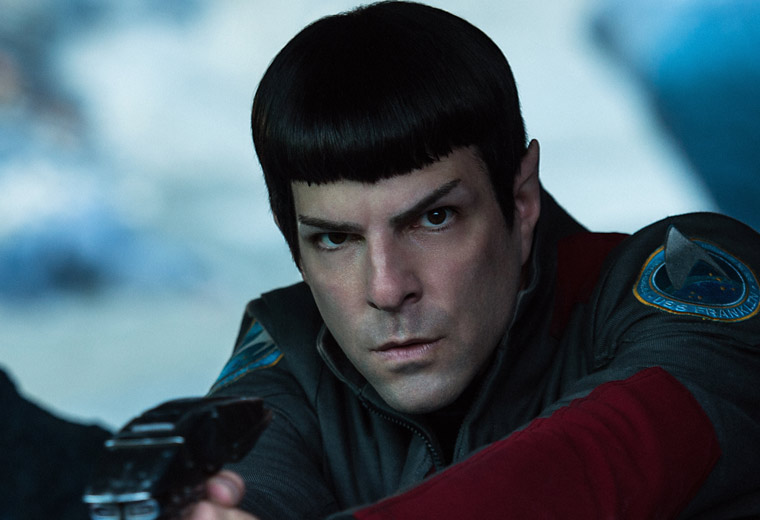 spock-beyond.jpg