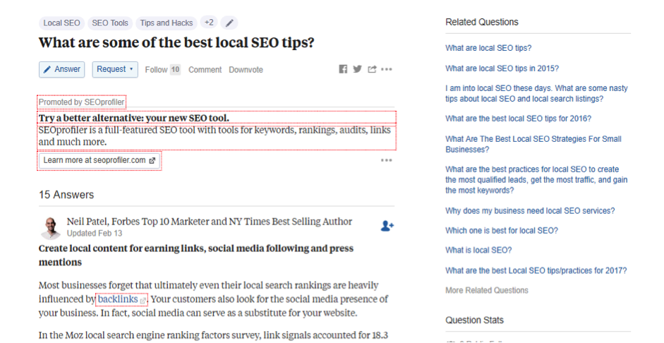 quora seo tips.png