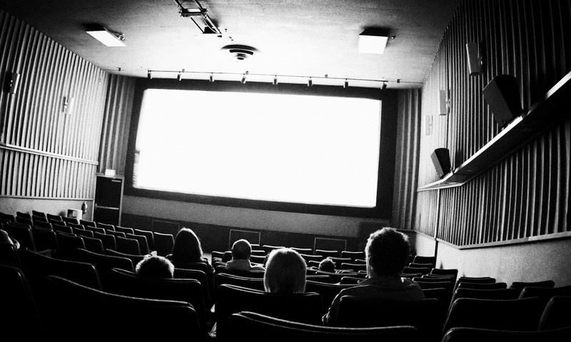 Atlanta's film industry – indie and Hollywood studio alike – is booming.