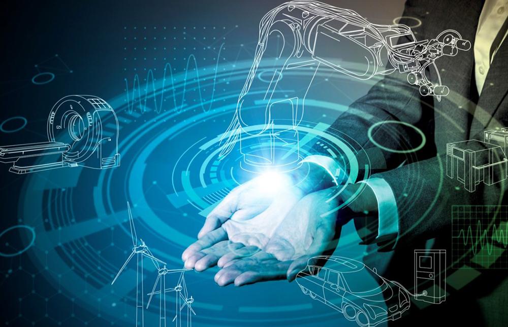 メインビジュアル : 働き方改革の実現に向け、いま注目されるRPAの最新動向・活用法・導入事例をご紹介!