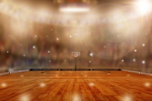 2019 NCAA Tournament Championship Recap