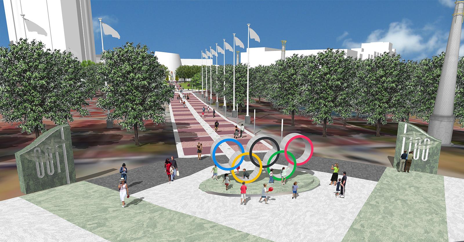 OlympicRings-Blades.jpg