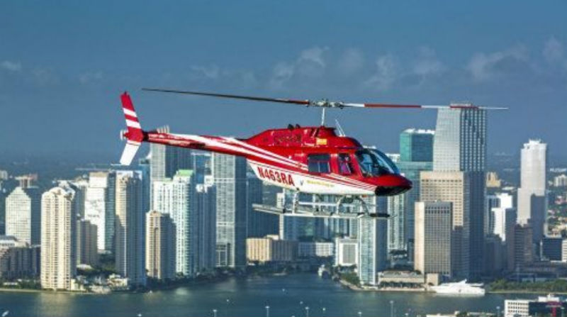 Miami Helicopter Tour.jpg