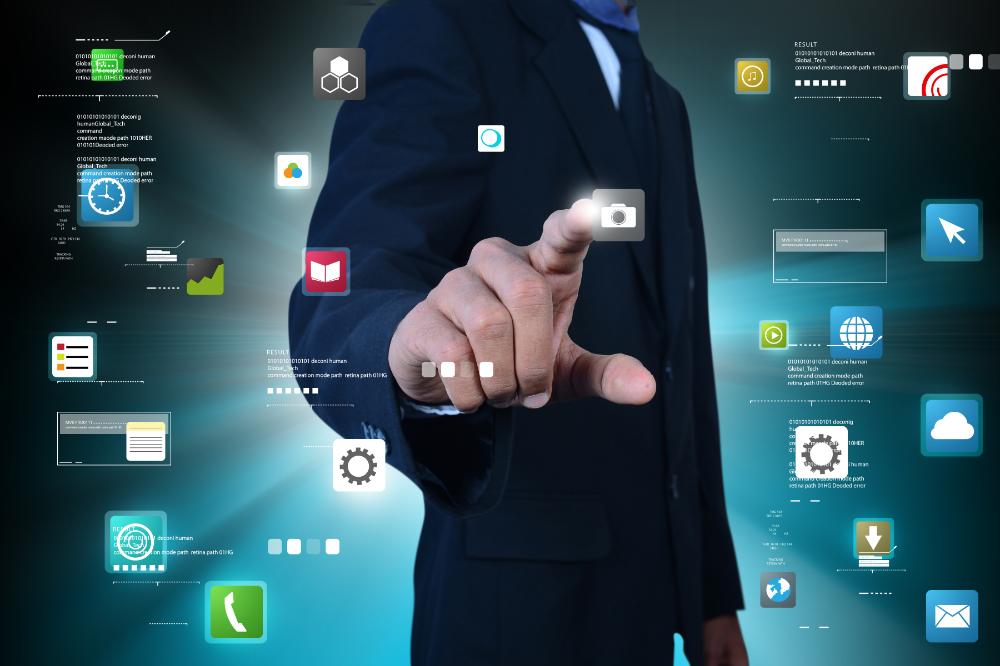 メインビジュアル : そのアプリは安全ですか?アンドロイドユーザーがモバイルデバイスと個人データを保護するためのヒント