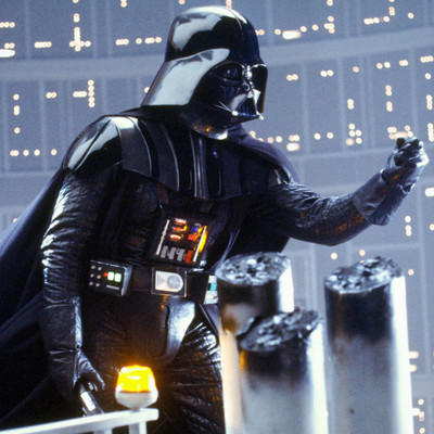 Why Lucasfilm Doesn't Need to Make Star Wars Movies Any More