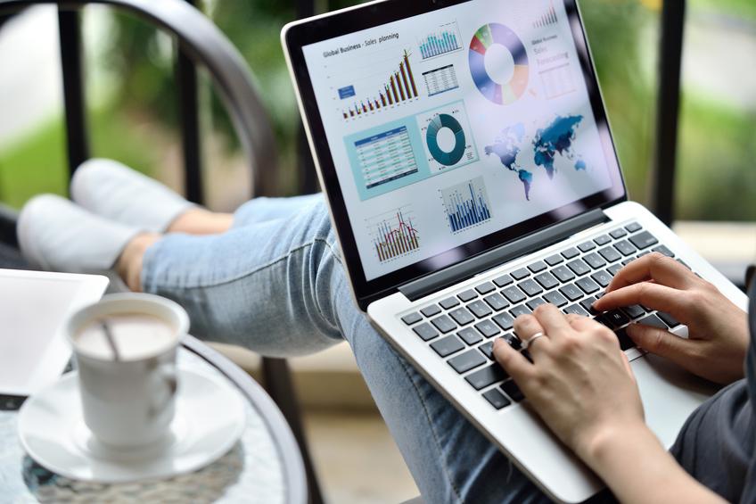 online_marketing_stats.jpg