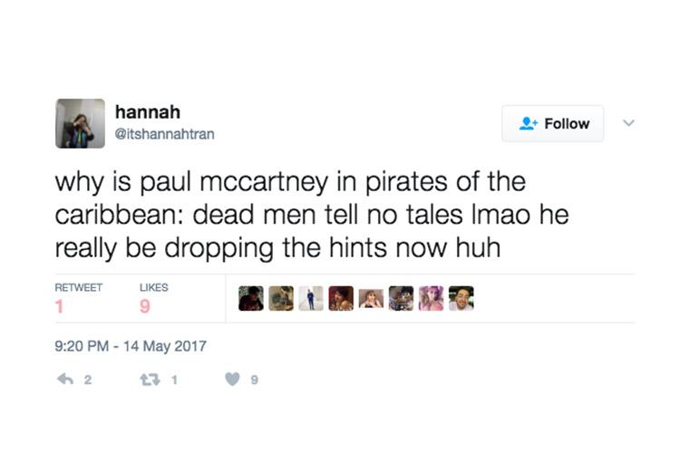 maccartney-pirate-05.jpg
