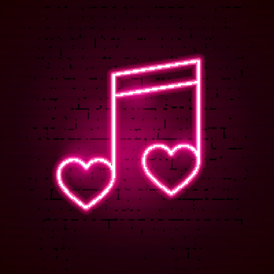 2020 Mix Tape Vol. 1: The Best Love Songs of the 2010s Perfect for Every Relationship