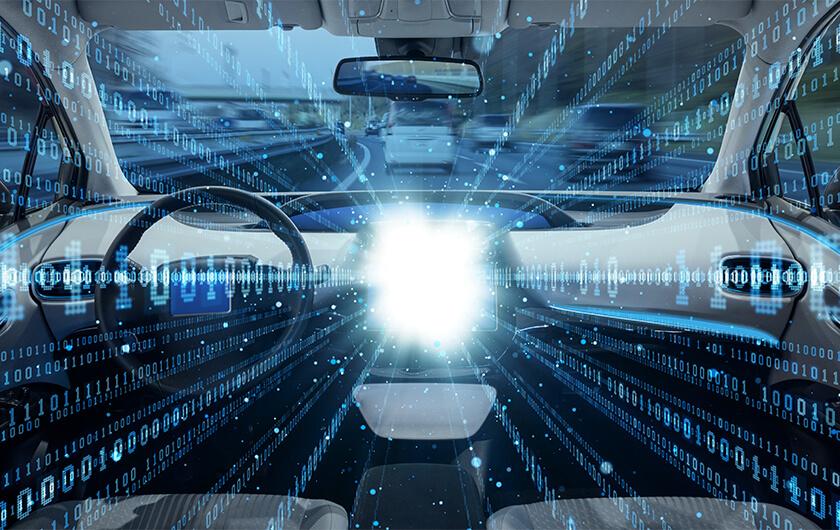 Main visual : The Latest Trends in Quantum Computing [Part 2]