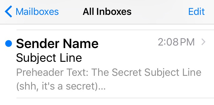 How not to do sender-subject-preheader in an email.jpg