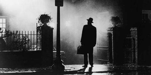 Killer Sounds: Horror Movie's Most Terrifying Tracks