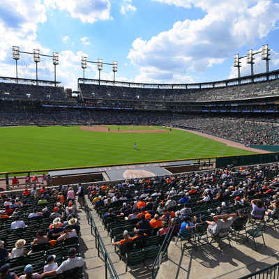 With Covid-19 Changing Sports, Major League Baseball Could See Substantial Changes In 2021