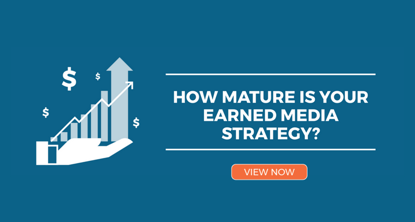 How Mature Is Your Earned Media Measurement Strategy CTA.png