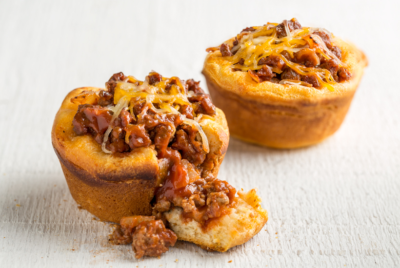 easy-baked-sloppy-joe-cup-recipes.jpg