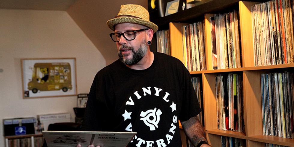 DJ Prestige by Janette Beckman Vinyl Vets.jpg