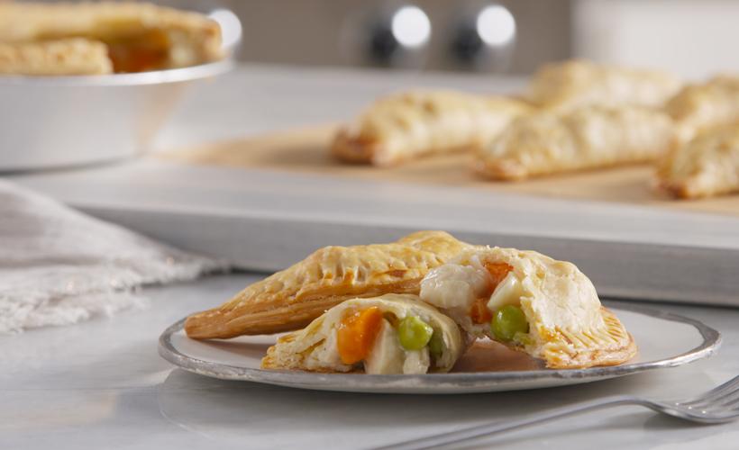 FY17 Marie Callenders Chicken Pot Pie Empanadas 820x500.jpg