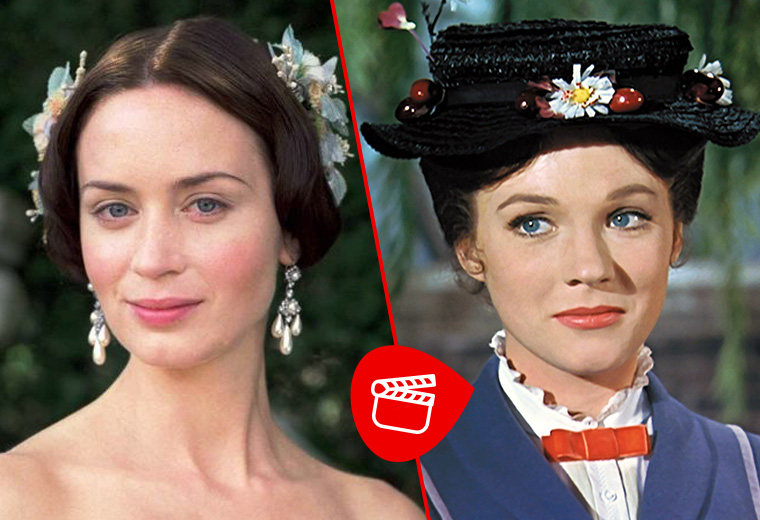 remakes-mary-poppins.jpg