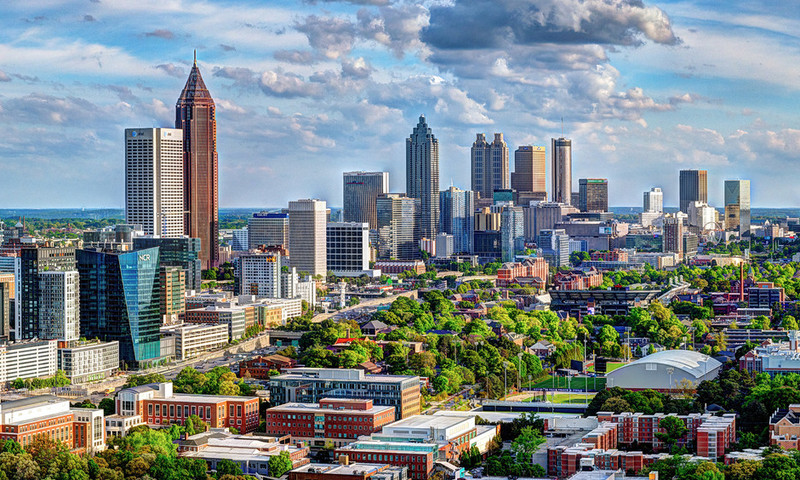Hotel Discounts and Specials in Atlanta during the Coronavirus ...