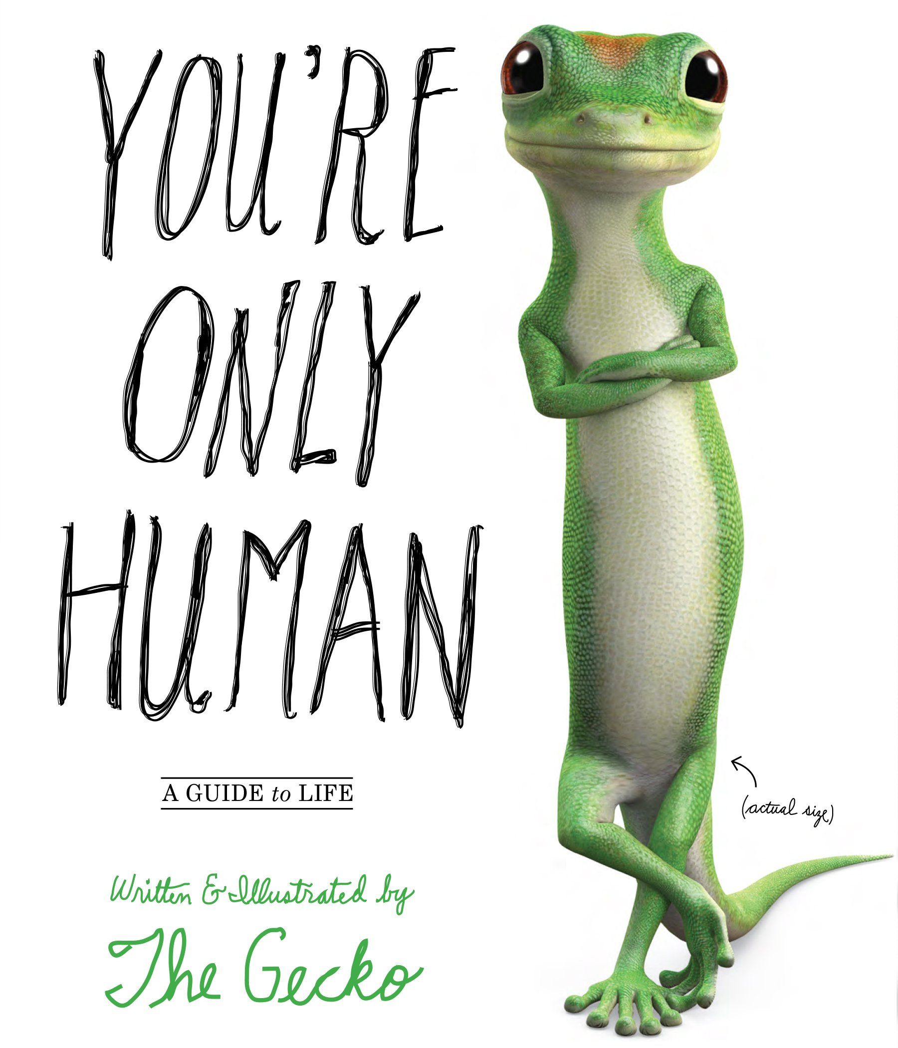 Geico Quote: Why Brand Mascots Are Stellar Storytellers For Content
