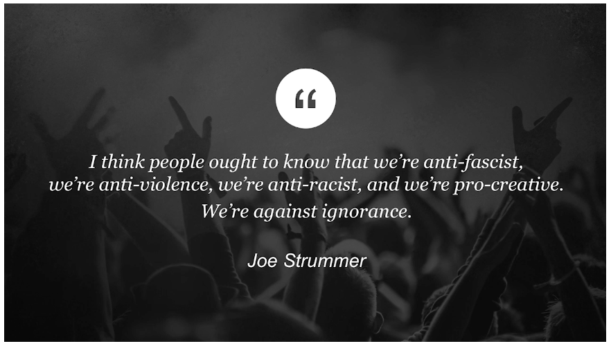 Joe Strummer Quote.png