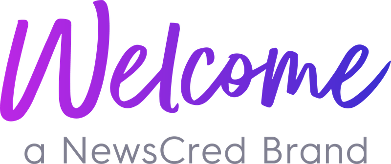 Welcome cobrand logo Gradient.png