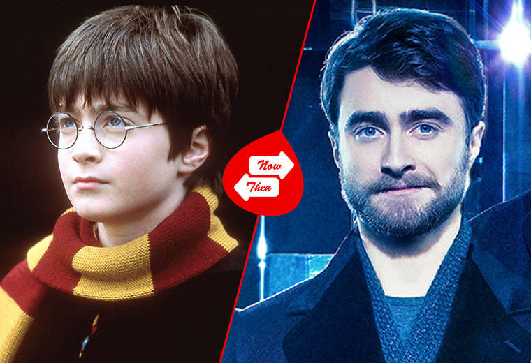 HARRY-POTTER-now-and-then-01.jpg