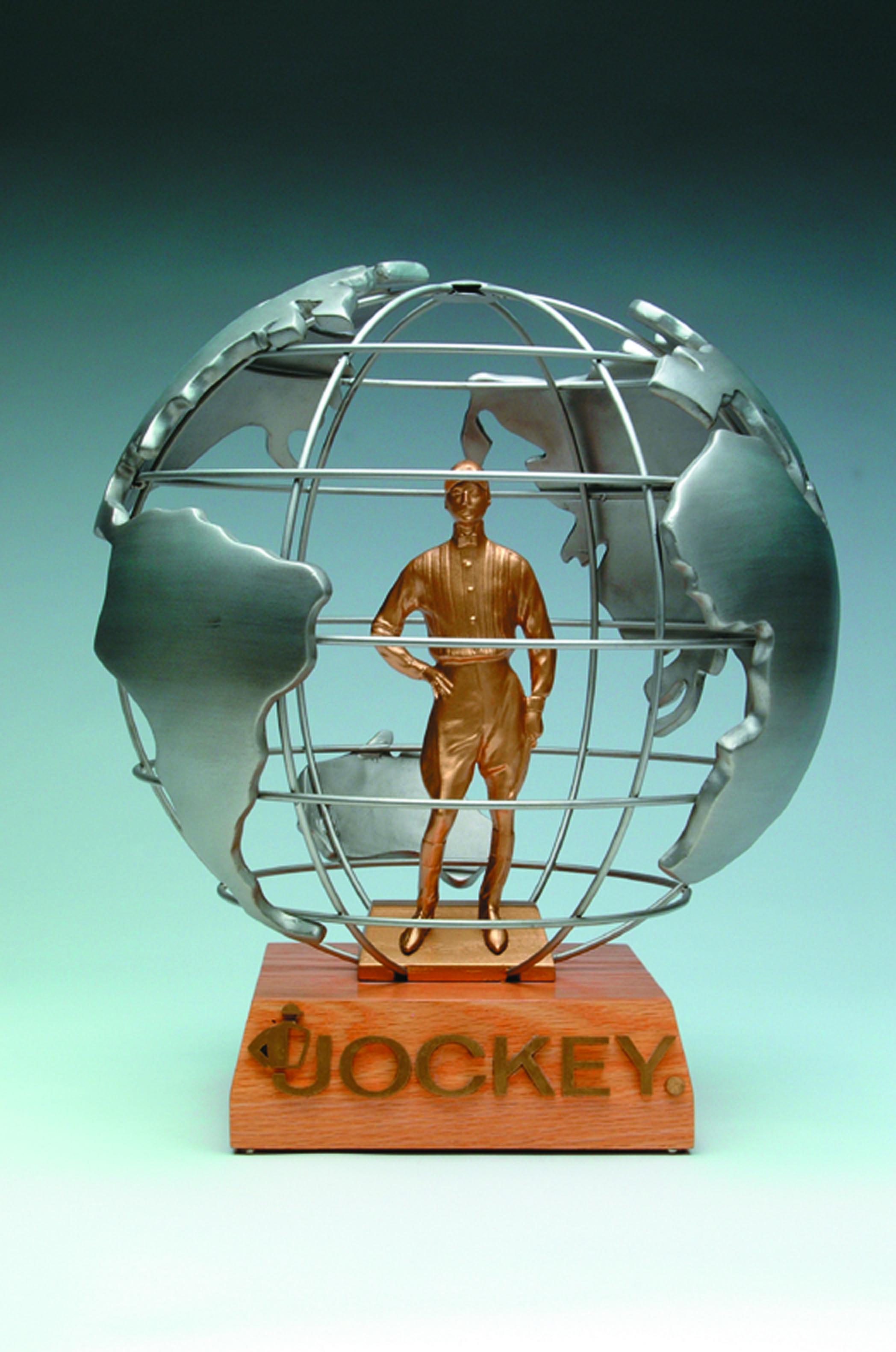 Jockey Globe.jpg