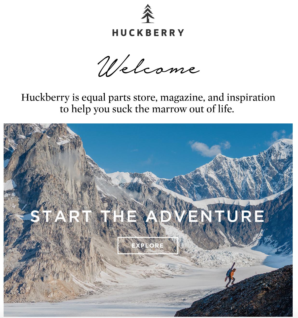 huckberry.png