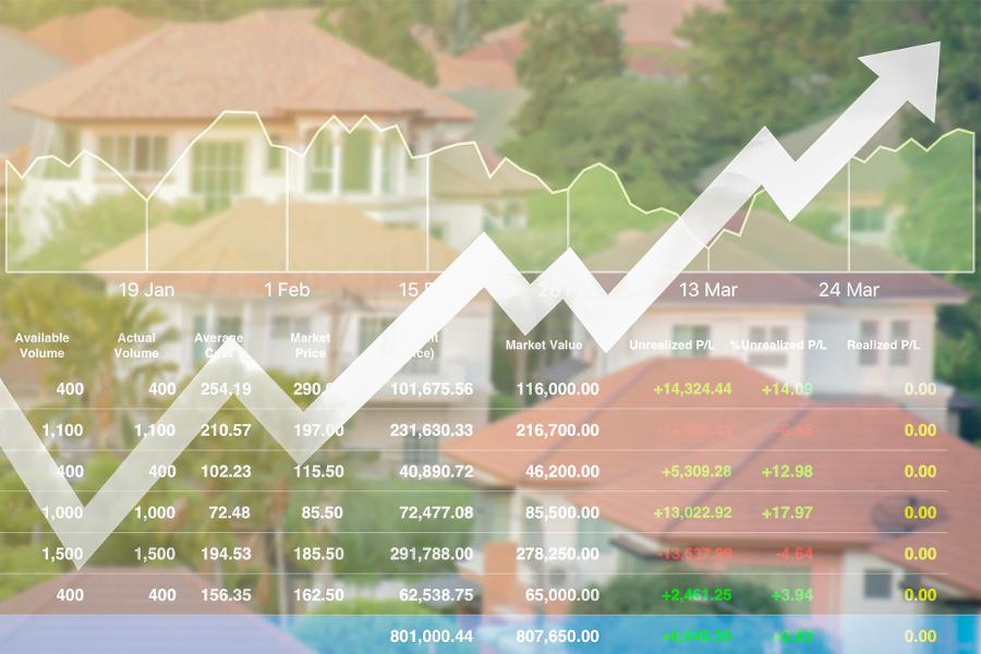 5 Indicators to Watch in the Housing Market Recovery from the Coronavirus