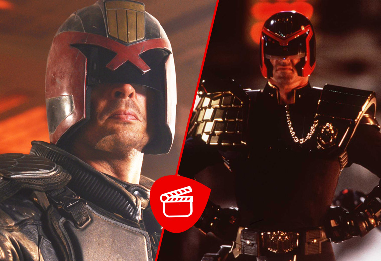 remakes-judge-dredd.jpg