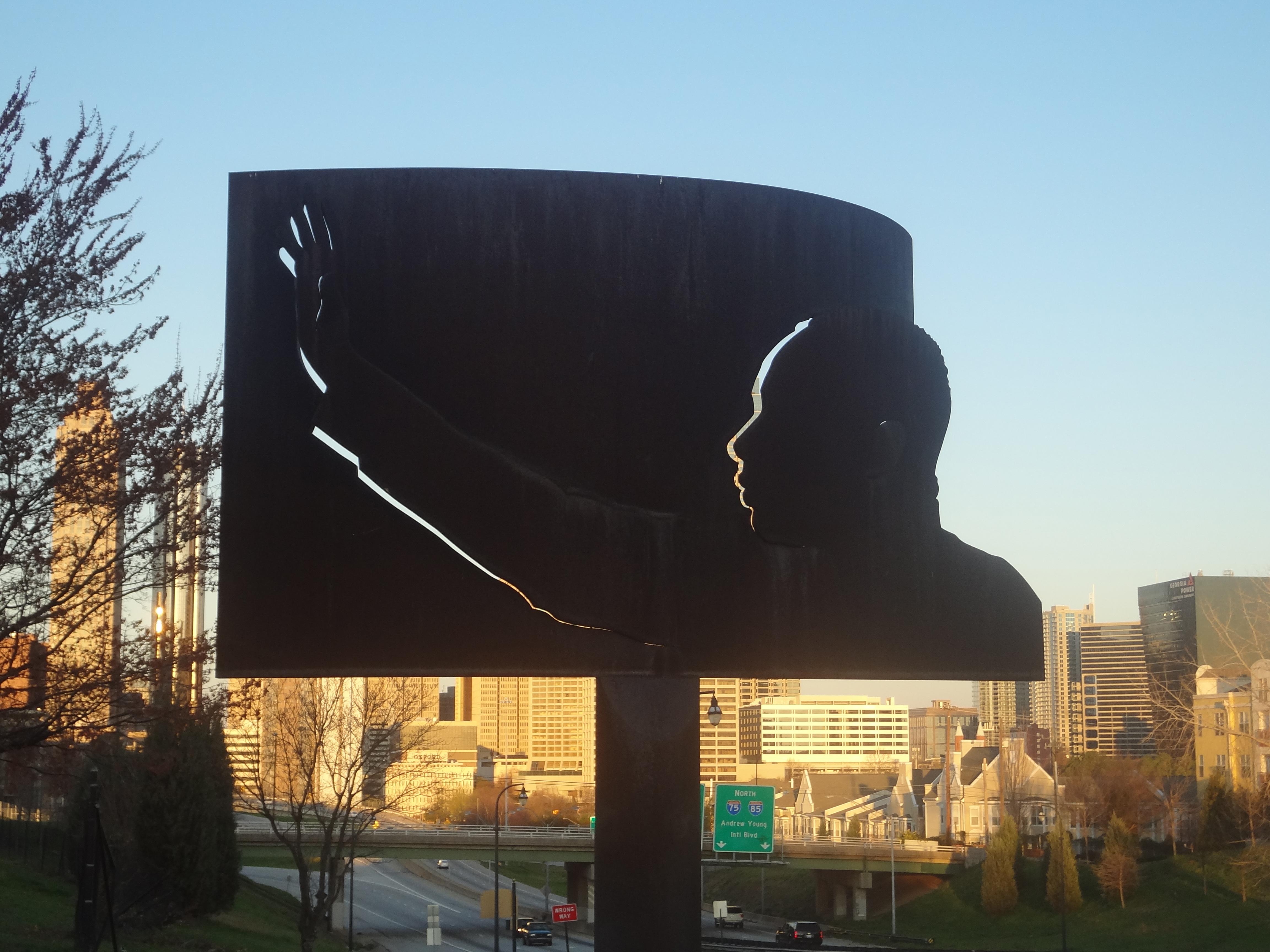 Atlanta-Martin-Luther-King-Jr-National-Historic-Site-Sculpture.jpeg