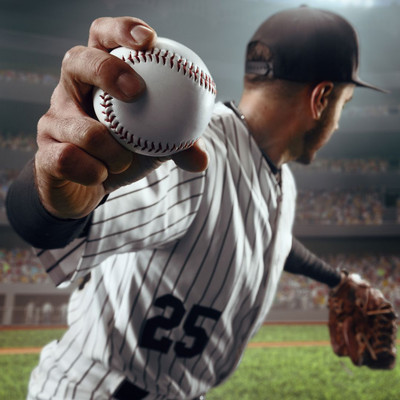 The Anatomy of a Great Baseball Movie