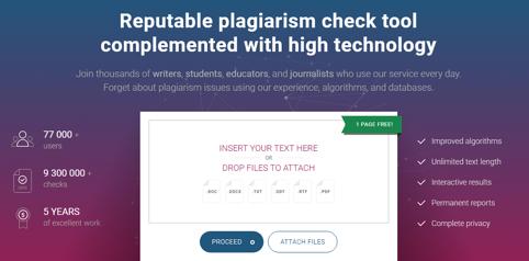 plagarism check.png