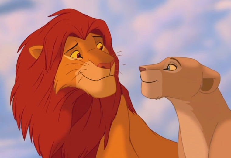 couples-simba-naia.jpg