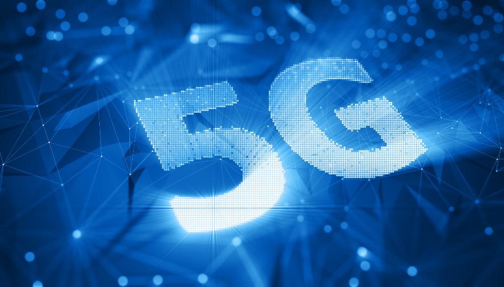 メインビジュアル : MWCから見る5Gの3大トレンド:IoT、5G対応スマホ、折りたたみデバイス