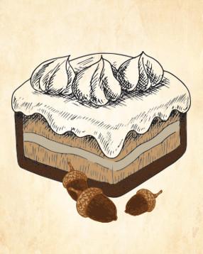 Chestnut Puree.jpg