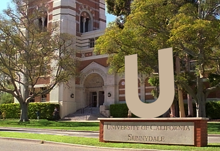 U is for UNIVERSITY.png