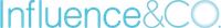 influenceco-logo.png