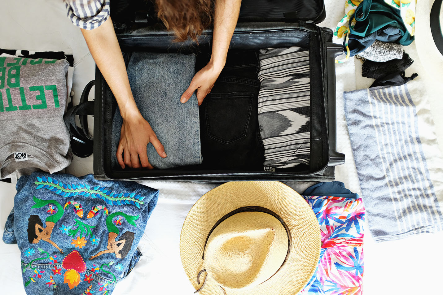 ohdeardrea-travel-blog-how-to-pack-a-hat.jpg