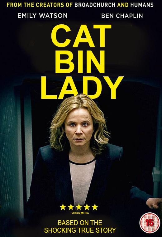 CAT-BIN-LADY.jpg