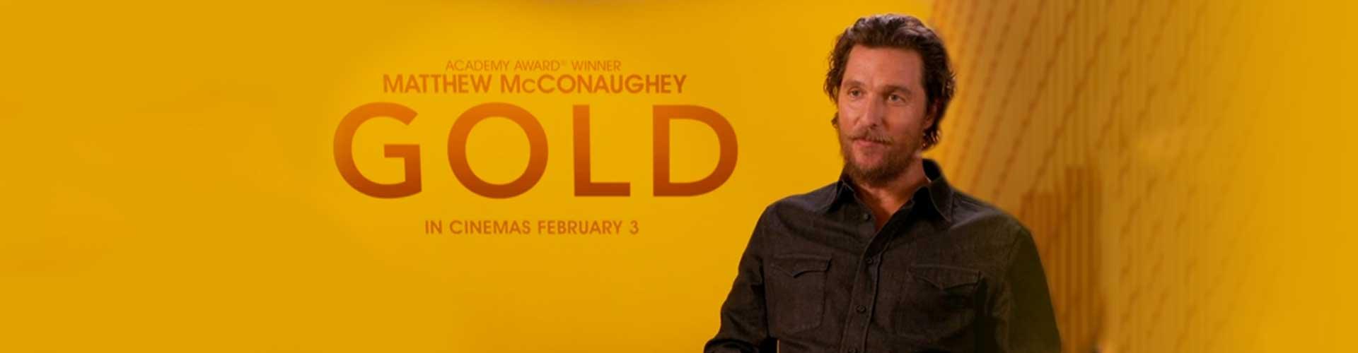 Matthew-McConaughey-interview-header.jpg