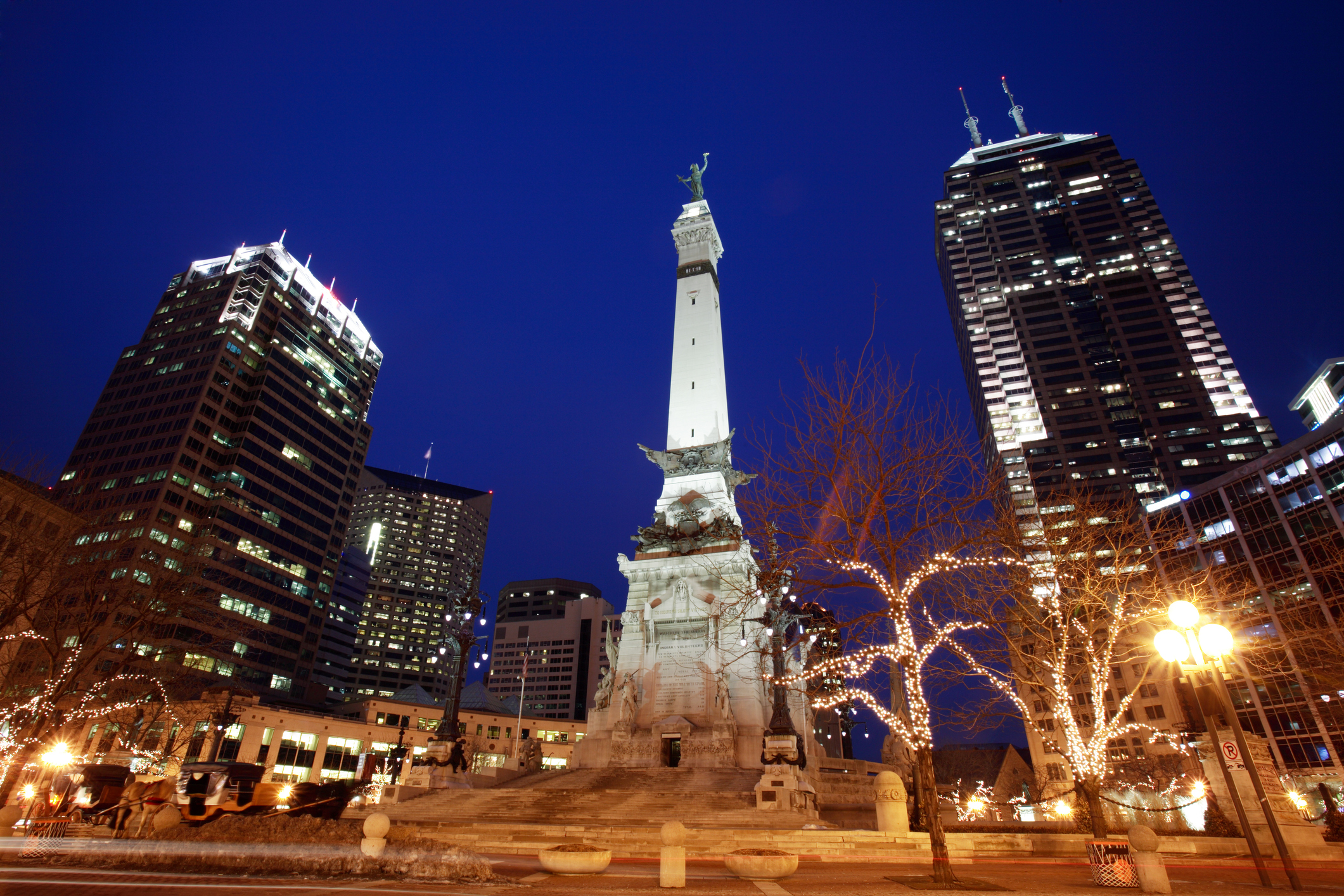 monument circle getty.jpg