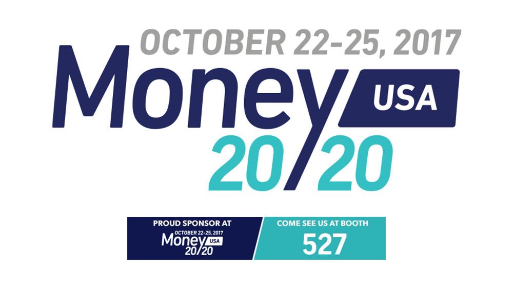メインビジュアル : 富士通、世界最大級のFintechイベントMoney20/20 USAに出展