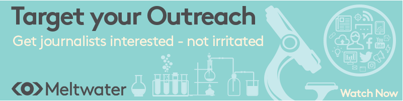 Target Your Outreach